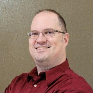 Profile photo of Don
