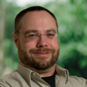 Profile photo of Jason