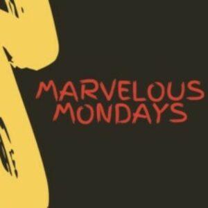 Group logo of Marvelous Mondays!
